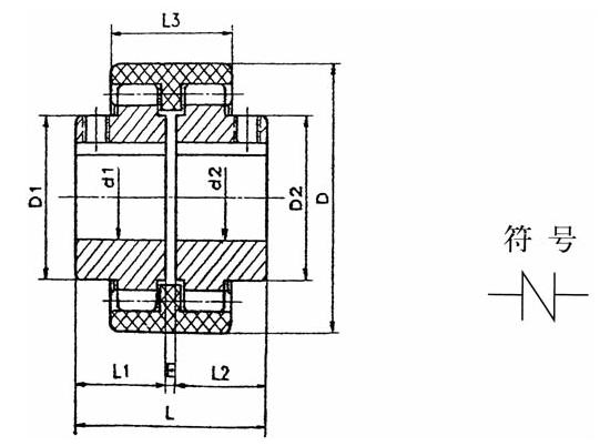 电路 电路图 电子 工程图 平面图 原理图 550_402